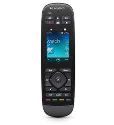 LOGITECH HARMONY TOUCH 915-000200