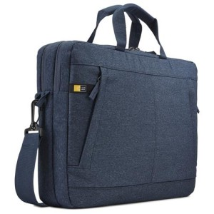 "CASELOGIC HUXTON TOBA NOTEBOOK 15"" BLUE"