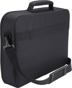 CASELOGIC ANC316 TORBA NOTEBOOK 15,6""