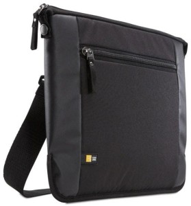 "CASELOGIC EINT115 TORBA NOTEBOOK 15.6"" BLACK"