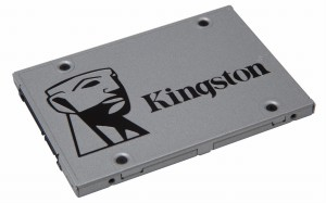 "KINGSTON 120GB UV400 DYSK SSD 2,5"" SUV400S37/120G"