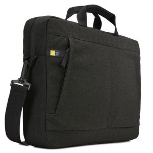 "CASELOGIC EHUXA115K TORBA NOTEBOOK 15"" BLACK"