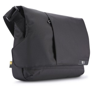 "CASELOGIC MLM111 TORBA NOTEBOOK 11"" BLACK"
