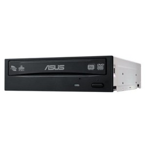 ASUS DRW-24D5MT NAGRYWARKA BOX