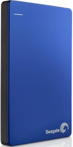 SEAGATE 2TB BACKUP PLUS USB 3.0 BLUE STDR2000202