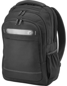 "HP BUSINESS BACKPACK 17,3"" H5M90AA"