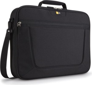 CASELOGIC EVNAI215 TORBA NOTEBOOK 15.6""