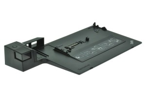 THINKPAD PORT REPLICATOR 433610W