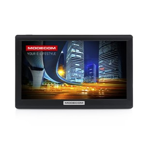MODECOM FREEWAY SX 7.0