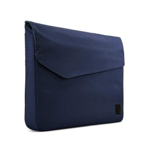 "CASELOGIC ELODS113DBL ETUI DO NOTEBOOKA 13.3"" BLUE"