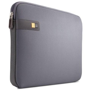 "CASELOGIC ELAPS113GR TORBA NOTEBOOK 13"" GRAPHITE"