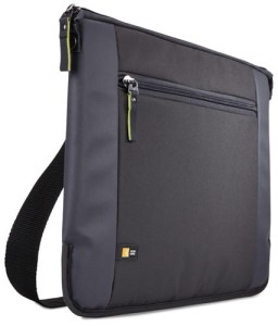 "CASELOGIC INT114 TORBA NOTEBOOK 14"" BLACK"