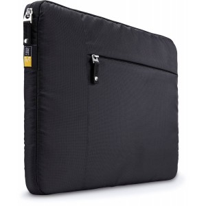 CASELOGIC TS115 TORBA NOTEBOOK 15.6""