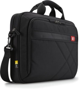 "CASELOGIC EDLC115 TORBA NOTEBOOK 15.6"" BLACK"