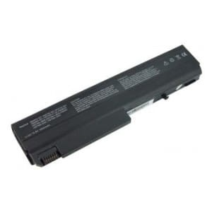 MONOLITH HP NX6120 BATERIA NOTEBOOK 7211