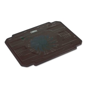 OMEGA LAPTOP COOLER PAD ICE BOX 41903