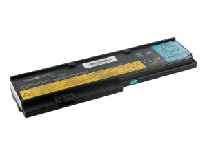 4WORLD WHITENERGY 06437 LENOVO BATERIA NOTEBOOK