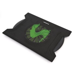 OMEGA LAPTOP COOLER PAD CHILLY 42187
