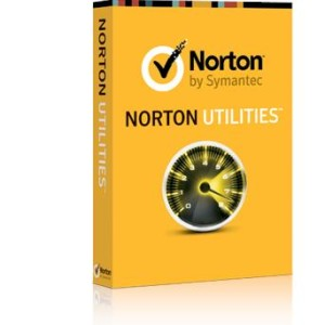 Norton Utilities 16 Box PL 1user 3LIC   21269056