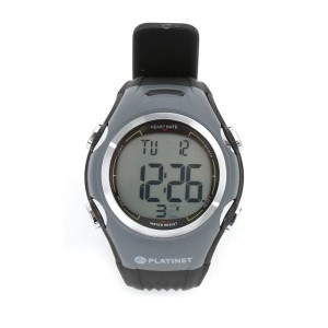 PLATINET PHR117 SPORT WATCH HEART RATE MONITOR
