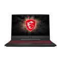 MSI_NB_GL65_photo01(RED).png