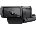hd-webcam-pro-c920-gallery (1).png