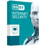 ESET INTERNET SECURITY PL 1PC 1ROK BOX EIS-N-1Y-1D
