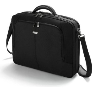 "DICOTA MULTICOMPACT TORBA NOTEBOOK 15.6"" D30143"