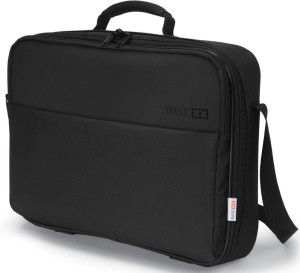 "DICOTA BASE XX C 15,6"" TORBA NOTEBOOK BLACK D31126"