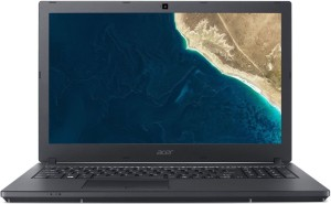 "ACER TravelMate P2510 I3-8130U/4GB/256GB SSD/W10P 15.6"" NX.VGVEP.002 LAPTOP/NOTEBOOK"