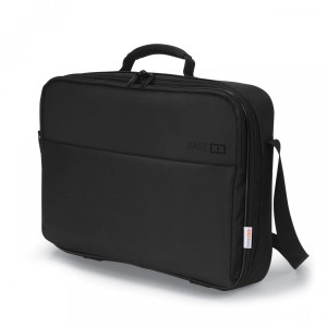 "DICOTA BASE XX C TORBA NOTEBOOK 17,3"" D31127"