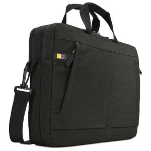"CASELOGIC HUXTON TOBA NOTEBOOK 15"" BLACK"