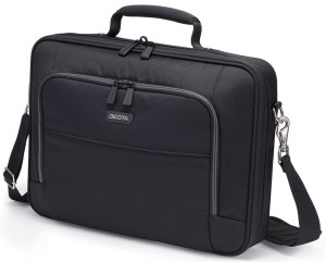 "DICOTA MULTI ECO TORBA NOTEBOOK 11-13,3"" D30908"
