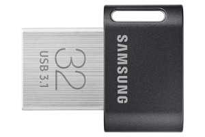 SAMSUNG FIT PLUS 32GB USB 3.1 MUF-32AB/E PENDRIVE