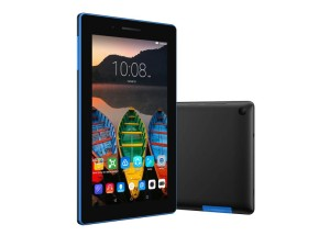 "LENOVO TAB3 A7-10 MT8127/1GB/16GB/WiFi/A5.0 7"" ZA0R0040GB TABLET"