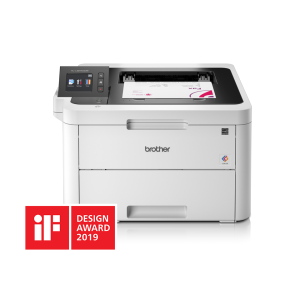 BROTHER HL-L3270CDW DRUKARKA LASEROWA KOLOR