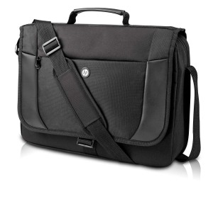 "HP ESSETNIAL TOP MESSENGER 17.3"" TORBA NA LAPTOPA H1D25AA"