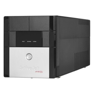 ACTIVEJET AJE-1000VA LED 600W UPS