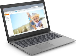"LENOVO IdeaPad 330-15IKBR I3-8130U/4GB/1TB/W10 15.6"" 81DE02B9PB LAPTOP/NOTEBOOK"