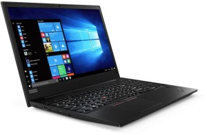 "LENOVO ThinkPad E580 I3-8130U/4GB/1TB/W10P 15.6"" 20KS007GPB LAPTOP/NOTEBOOK"