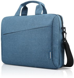 "LENOVO CASUAL T210 TORBA NA LAPTOPA 15,6"" BLUE"
