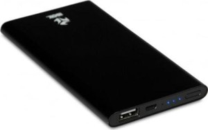 IBOX PB04 1000mAh POWER BANK