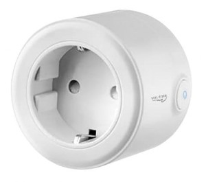 MEDIATECH MT6105 SMART SOCKET WIFI