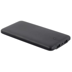 EVERACTIVE EB-10K 10000mAh POWERBANK BLACK