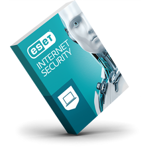 ESET INTERNET SECURITY PL BOX 1Y/1D PL UPG