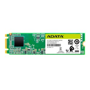 ADATA ULTIMATE SU650 240GB DYSK SSD M.2 3D TLC