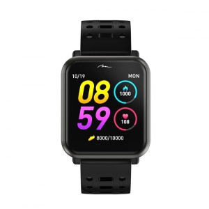 MEDIATECH MT862 ACTIVE BAND NEXT OPASKA SMARTBAND
