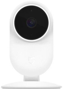 XIAOMI MI HOME SECURITY CAMERA BASIC 1080P KAMERA IP