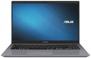ASUS PRO P3540FB-BQ0033R I5-8265U/8/256/W10P LAPTOP/NOTEBOOK