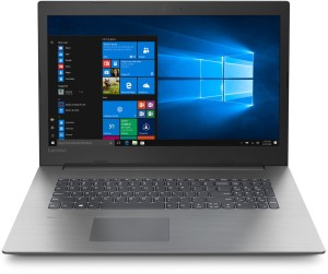 "LENOVO IdeaPad 330-15IKBR I3-7020U/4GB/1TB/W10 15.6"" 81DE01EQPB LAPTOP/NOTEBOOK"